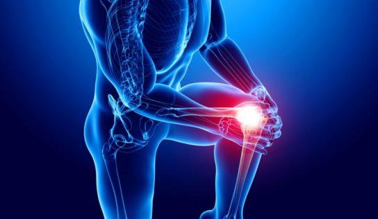 Lesione legamento crociato anteriore